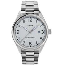 Timex TW2T69700 new