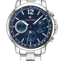 Tommy Hilfiger 1791534 new