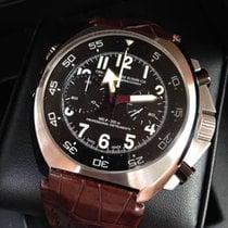 Chronographe Suisse Cie CSC260-000184 2013 new