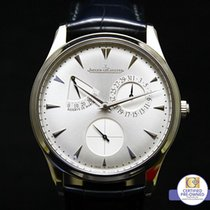 Jaeger-LeCoultre Master Control Reserve Marche 1000 Hours