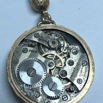 Nifty Monnier - Nifty - Monnier - Philadelphia watch Co. -...