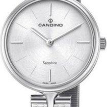 Candino C4641/1 new