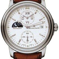 Blancpain Léman 2160-1542-53 pre-owned