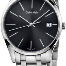 ck Calvin Klein K4N23141 2019 new