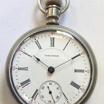 Waltham 1905 gebraucht