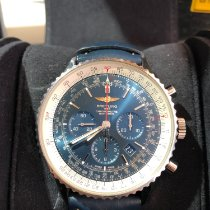 Breitling Navitimer 01 (46 MM) AB012721/C889 2016 pre-owned
