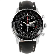 Breitling Navitimer 1884 A21350 2016 pre-owned