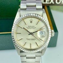 Rolex Datejust 16030 1982 new