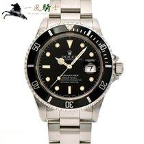 Rolex Submariner Date 16610 1994 occasion