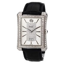 Piaget P10447/987007 pre-owned