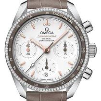 Omega Speedmaster 324.38.38.50.02.001 2020 nouveau