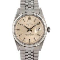 Rolex Datejust 1601 1969 occasion