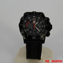 Luminox NAVY SEALS DIVE