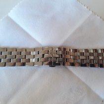 Oris Parts/Accessories Men's watch/Unisex pre-owned Steel Artelier