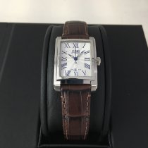 Oris Rectangular 0156176564071 new