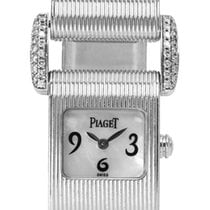Piaget Protocole 5222 2007 pre-owned