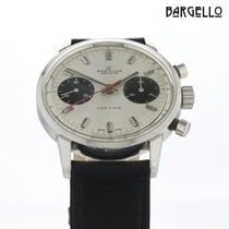 Breitling Top Time Acero 36mm