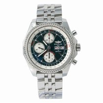Breitling Bentley GT A13362 2000