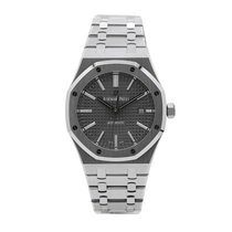 Audemars Piguet Royal Oak Selfwinding 15400st.oo.1220st.01 2018 new