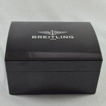 Breitling gebraucht