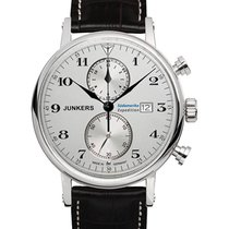 Junkers 6586-1 ny