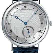 Breguet Classique new
