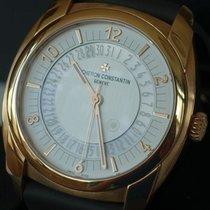 Vacheron Constantin Quai de l'Ile - Men's wristwatch -...