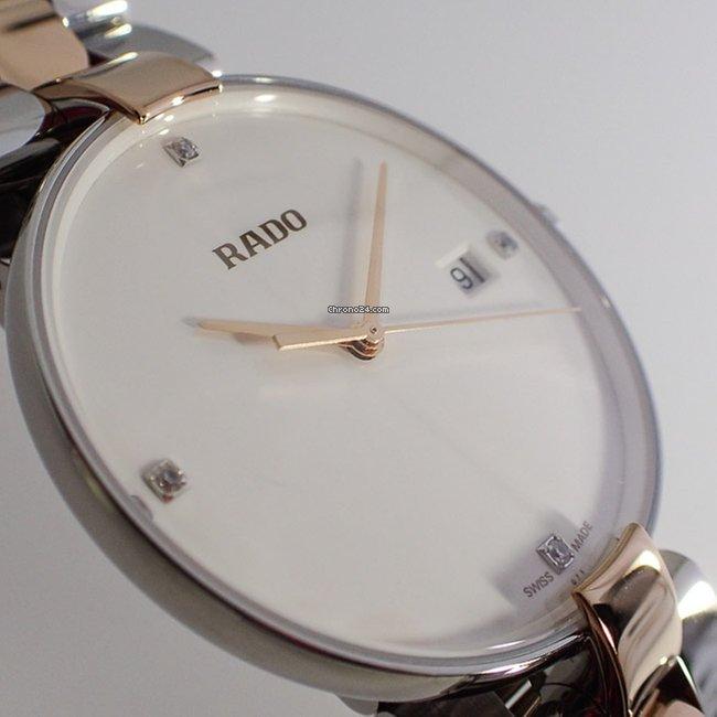 Rado Uhren Alle Preise Fur Rado Uhren Auf Chrono24