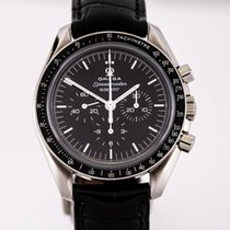 Omega Speedmaster Professional Moonwatch 50th Anniversary