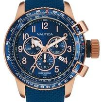 Nautica bfc-chrono Ref. NAI28500G