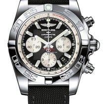 Breitling Chronomat 44 AB011012/B967/103W neu