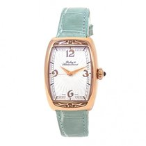 Dubey & Schaldenbrand Women's watch 27mm Automatic pre-owned Watch only