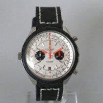 Breitling Chronomat (Submodel) occasion 48mm Acier