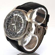 Girard Perregaux WW.TC 49805-53-151-BA6A 2015 pre-owned