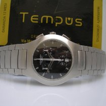 Longines Oposition l3.118.4 2000 pre-owned