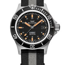 Glycine Combat SUB GL0083 2019 new