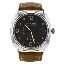 Panerai Special Editions PAM00409 2011 occasion