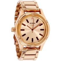 db746616 Цены на женские часы Nixon | Купить и сравнить женские часы Nixon на ...