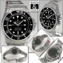 Rolex Sea-Dweller Deepsea 116660 2011 new