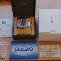 Seiko Serial No.400441, Seiko Divers Automatikuhr