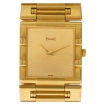 Piaget Dancer 80317 1990 pre-owned