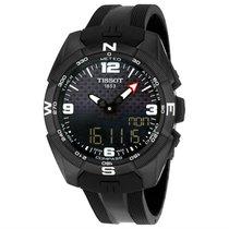 Tissot T-touch Expert T0914204705701 Watch