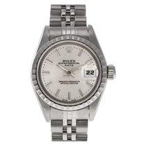 Rolex Date 79240