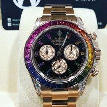 Rolex DAYTONA 116595RBOW
