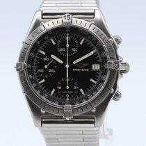 Breitling 81.950 Acero Chronomat 40mm usados España, Barcelona