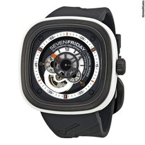 Sevenfriday P3-3 P3-03 new