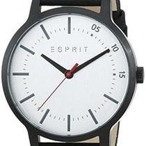 Esprit new