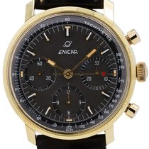 Enicar 2303 occasion