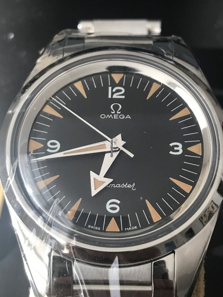 1cb61e6ab97a6 Buy affordable men s watches on Chrono24
