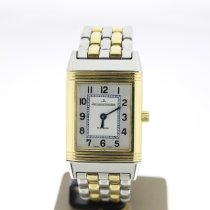 Jaeger-LeCoultre Reverso Dame 260.5.86 2000 occasion